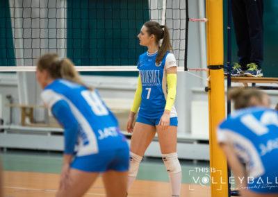 Mazovia_Sparta_195
