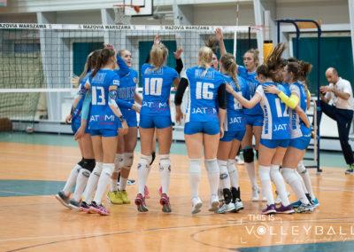 Mazovia_Sparta_197