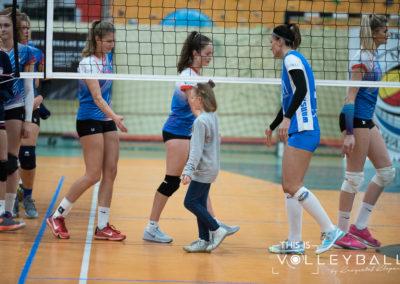 Mazovia_Sparta_198