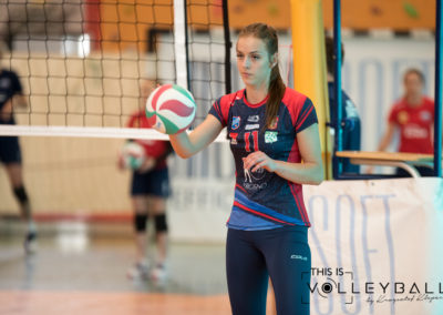 Mazovia_cup2_002