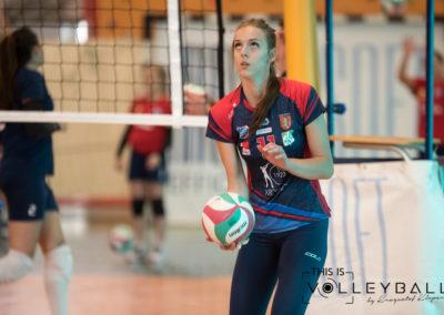Mazovia_cup2_003
