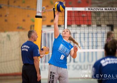 Mazovia_cup2_013