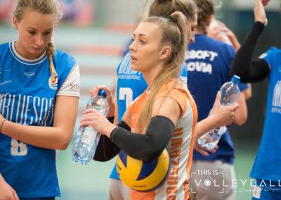 Mazovia_cup2_020