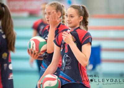 Mazovia_cup2_021
