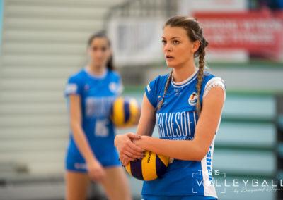 Mazovia_cup2_025