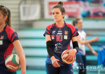 Mazovia_cup2_027