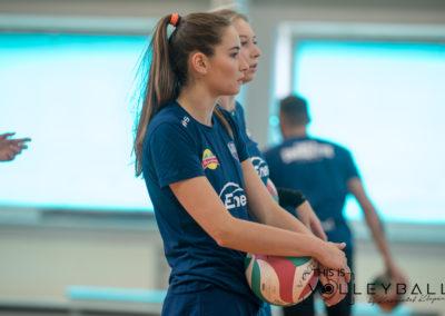 Mazovia_cup2_029