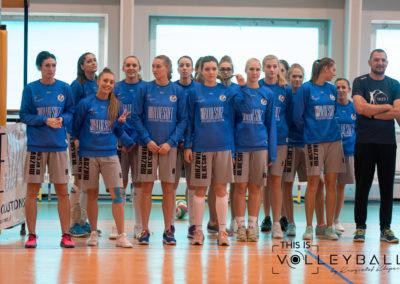 Mazovia_cup2_031