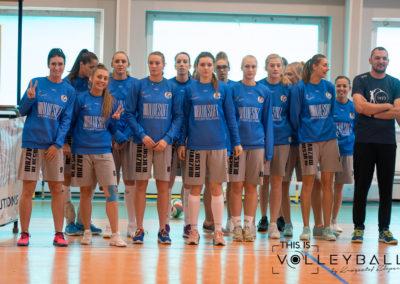 Mazovia_cup2_032