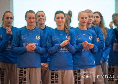 Mazovia_cup2_033