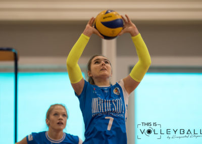 Mazovia_cup2_034