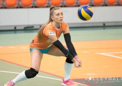 Mazovia_cup2_038