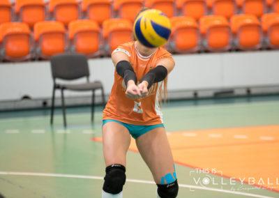 Mazovia_cup2_039