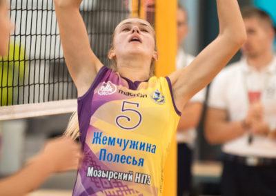 Mazovia_cup2_041
