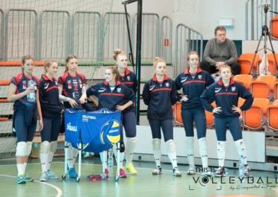 Mazovia_cup2_042