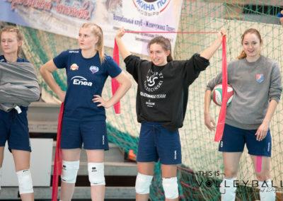 Mazovia_cup2_045