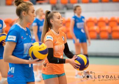 Mazovia_cup2_050