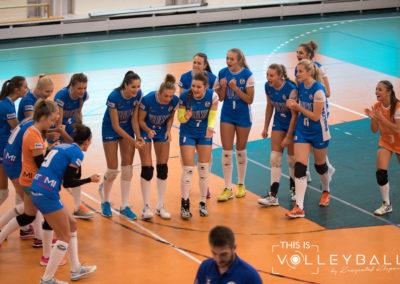 Mazovia_cup2_053