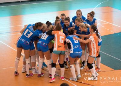 Mazovia_cup2_054