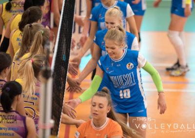 Mazovia_cup2_057