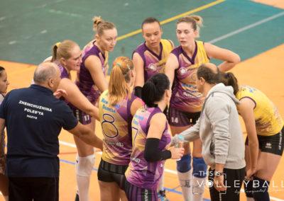Mazovia_cup2_060