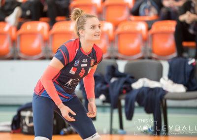 Mazovia_cup2_063