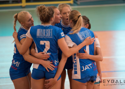 Mazovia_cup2_064