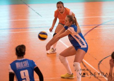 Mazovia_cup2_065