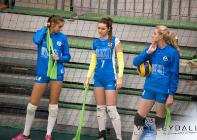Mazovia_cup2_069