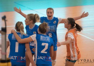 Mazovia_cup2_072