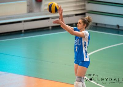 Mazovia_cup2_073