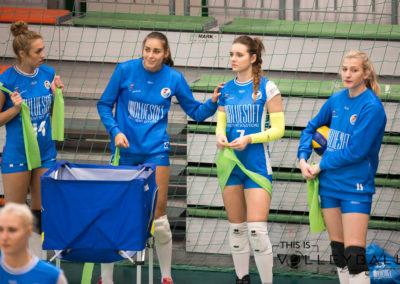 Mazovia_cup2_075