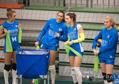 Mazovia_cup2_076