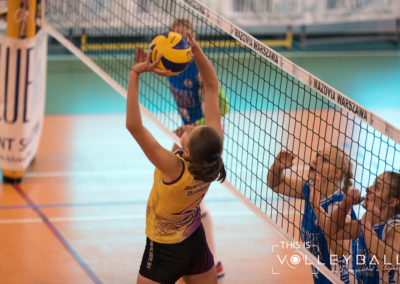 Mazovia_cup2_077