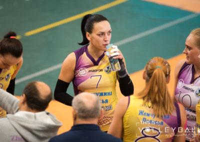 Mazovia_cup2_078