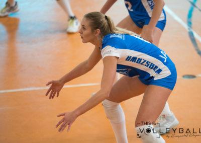 Mazovia_cup2_079