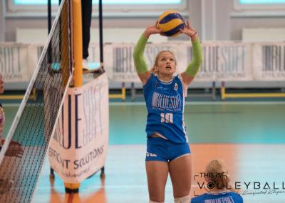 Mazovia_cup2_082