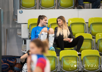 Mazovia_cup2_083