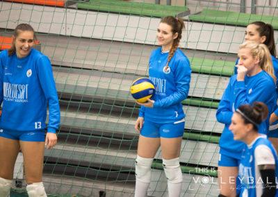 Mazovia_cup2_084