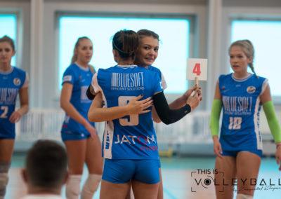 Mazovia_cup2_098