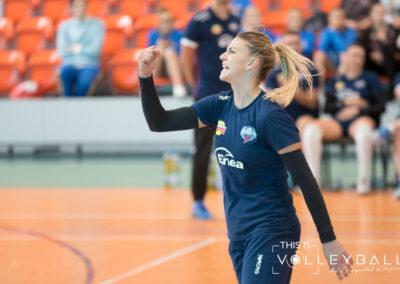 Mazovia_cup2_102