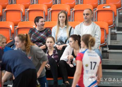 Mazovia_cup2_103