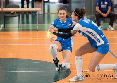 Mazovia_cup2_107