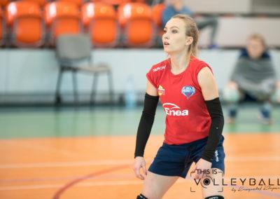 Mazovia_cup2_108