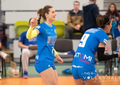 Mazovia_cup2_109