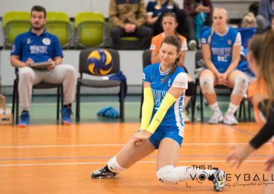 Mazovia_cup2_113