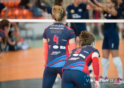 Mazovia_cup2_114