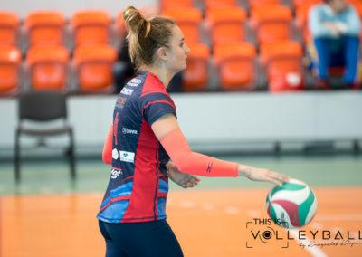 Mazovia_cup2_115
