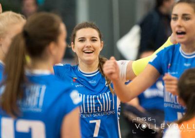 Mazovia_cup2_132