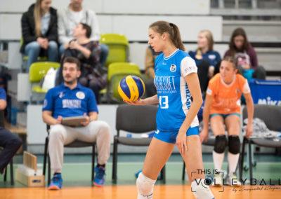 Mazovia_cup2_133